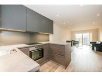 BRAND NEW 2 BED Carvell Apartments Aerodrome Road NW9 - COLINDALE HENDON BURNT OAK WEMBELY KINGSBURY