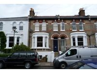 One bed maisonette with garden, St Margarets/Twickenham/Richmond, TW1