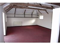 storage and office space avalible st columb cornwall