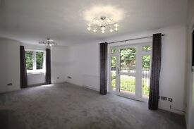 Stunning & Newly decorated one bed in Barnet