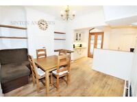 3 bedroom house in St Marks Road, Ealing, W5