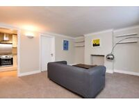 Newly refurbished 1bed available for short let, Latchmere Road, SW11