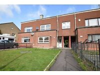Three Bedroom Terraced House In The Penilee Area Of Glasgow To Let