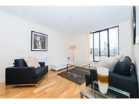 2 BEDROOM APARTMENT-The Arc, Arc House, Tower Bridge SE1-NEWINGTON WALWORTH ROTHERHITHE