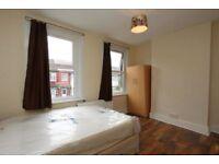 Canary Wharf area - many rooms available
