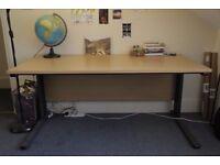 Quality Desk