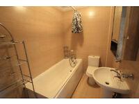 Brilliant 2 bedroom flat for rent *BATTERSEA* queenstown rd