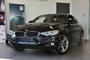 2017 BMW 4 Series MEGA PROMO BMW LIQUIDATION 2740$ RABAIS