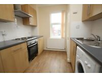 **BILLS INCLUDED IN RENT!**FULLY FURNISHED STUDIO TO LET ON EXCHANGE ST, DN1!**