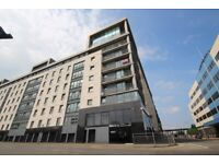 Available 22.03.21 Zone Group 2 bed furnished flat on Wallace St Glasgow (Ref:370)