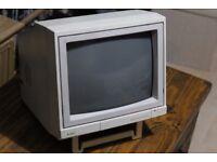 Acorn RGB Monitor (CRT) for Archimedes etc.