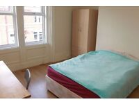 STUDENT 2 BED FLAT TAMWORTH ROAD NEWCASTLE UPON TYNE NE4 5AS. AVAILABLE NOW 2016