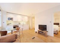 Stunning 1 Bed Apt - Close to South Kensington & Sloane Square - AVAILABLE NOW
