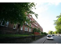 1 Bed Traditional Apartment, Tollcross Rd