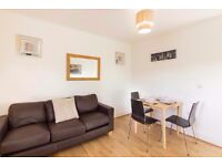 ***STUNNING ONE BED HOUSE WITH PARKING ON FREEMASON rd. NEWHAM***