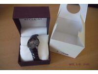 Brand new Ceramic Watch
