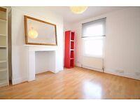 One Bedroom Flat to Rent in Wandsworth Road / Clapham Common / Battersea