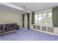 3 BEDS, 2 BATH, MINS TO GOLDERS HILL PARK, BALCONY, PRIVATE PARKING