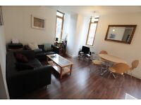 2 BEDROOM, 2 BATHROOM FURNISHED LUXURY APT. CHATSWORTH HOUSE MANCHESTER CITY CENTRE M1 £950 PM