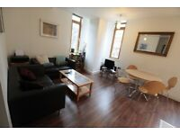 2 BEDROOM, 2 BATHROOM FURNISHED LUXURY APT. CHATSWORTH HOUSE MANCHESTER CITY CENTRE M1 £925 PM
