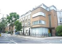 MASSIVE 5 BED MAISONETTE IN KENTISH TOWN AVAILABLE EARLY AUGUST