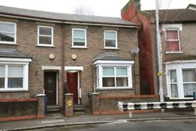 THREE BEDROOM HOUSE AVAILABLE FOR RENT
