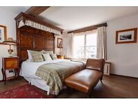 Weekend Housekeeper for Byfords opportunity to earn up to £8.00 per hour
