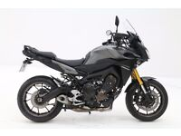 2015 Yamaha Tracer 900 --- Black Tag Sale Event--- PRICE PROMISE!!!