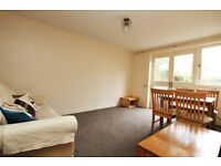 Call Brinkley's today to view this one bedroom, garden flat. BRN1804801