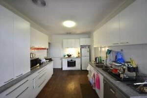 Fully Renovated! Bills & Common Area Cleaning Included!