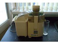Juicer for sale