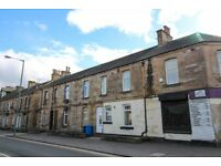 1 bedroom flat in Carron Road, FALKIRK, FK2
