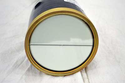 Telefunken DN10-14 Oszilloskop Bildröhre, Elektronenstrahlröhre, Scope Clock o.ä