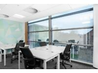 WAKEFIELD Offices (Private/Serviced) 1 to 60 people. Offices from £825/month