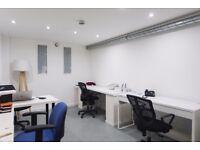 Studio 003 / Creative Office Space / Studio Space / East London / London Fields / Hackney / E8