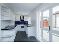 Call Brinkley's today to see this newly-refurbished, four double bedroom, house. BRN1007183
