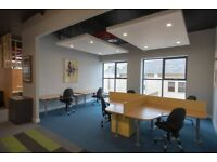 Try Flexi Work Space in Newry for FREE