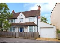 5 bedroom house in Stephen Road, Headington, Oxford