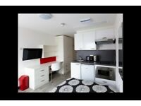 STUDENT ROOM TO RENT IN COVENTRY. STUDIO WITH PRIVATE ROOM, PRIVATE BATHROOM AND PRIVATE KITCHEN