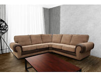 TANGO, CORD SOFAS**UNIVERSAL CORNERS**LEFT/RIGHT HAND CORNERS**3+2 SEAT SETS**ARM CHAIRS