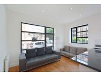 2 bedroom flat in 2, Watney Street, Shadwell, E1