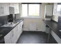 Murrayburn Park, Edinburgh - 3 bedroom unfurnished flat