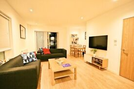 Fantastic 3 Bedroom apartment in E1 - RECENTLY REDUCED!