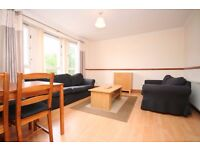 2 Bed Furnished Flat, Cloberhill Rd, Knightswood,
