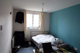 ROOM TO RENT FROM 13 MAY *STUDENT PREFERRED*