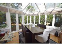 """Prime Location"" 4 Bed Town house on Burston Villa, Putney SW15"