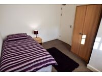 🏠 Rooms in Worksop Available Now 🏠