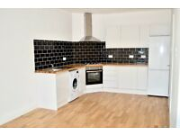 ***BRAND NEW 2 BED AVAILABLE NOW- CALL 0208 6139696 ***