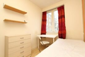 NEW LOVELY room in SHOREDITCH !