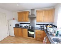 AMAZING 1 BEDROOM APARTMENT TO LET CLOSE TO MANCHESTER CITY CENTRE WITH EXCELLENT TRANSPORT LINKS
